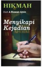 Read more about the article Menyikapi Kejadian