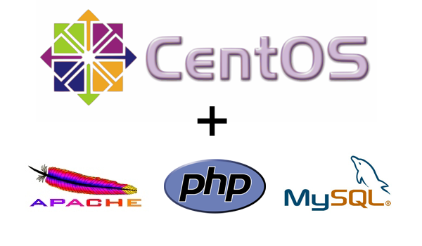 You are currently viewing LAMP Server (Linux Apache, MySQL, PHP) CentOS 7