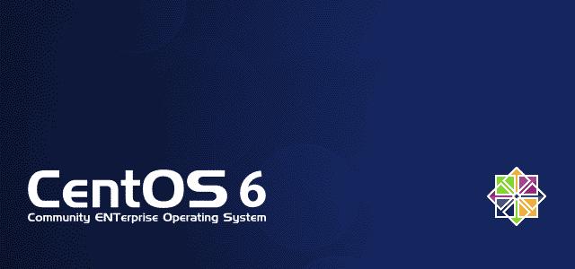 You are currently viewing Konfigurasi Fail Over Server dengan Heartbeat pada CentOS 6.5