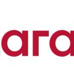 Logo Laravel 6