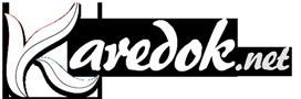 Karedok.Net