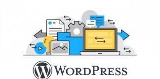 VPS & Wordpress
